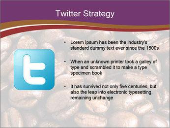 0000076838 PowerPoint Template - Slide 9