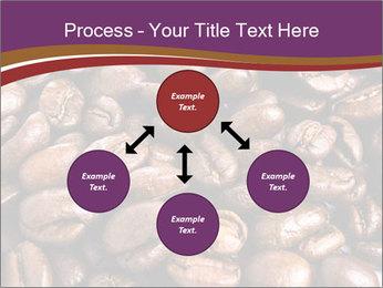 0000076838 PowerPoint Template - Slide 91