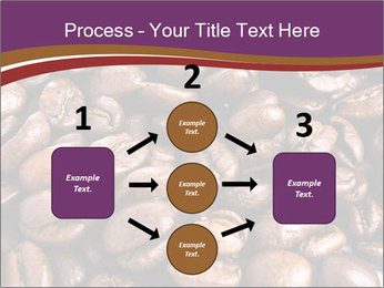 0000076838 PowerPoint Template - Slide 92