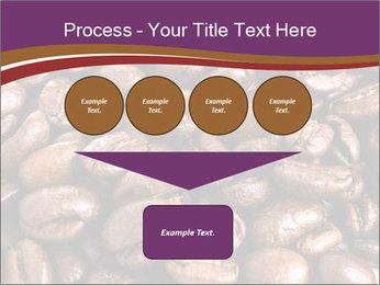 0000076838 PowerPoint Template - Slide 93