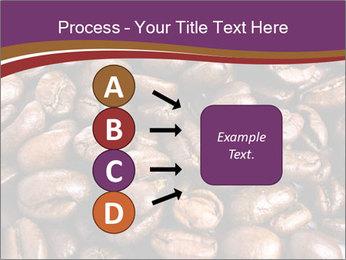 0000076838 PowerPoint Template - Slide 94