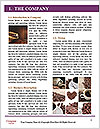 0000076838 Word Templates - Page 3