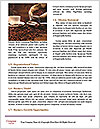 0000076838 Word Templates - Page 4