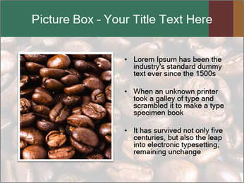 0000076839 PowerPoint Template - Slide 13