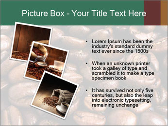 0000076839 PowerPoint Template - Slide 17