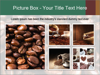 0000076839 PowerPoint Template - Slide 19
