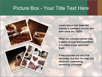 0000076839 PowerPoint Template - Slide 23