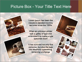 0000076839 PowerPoint Template - Slide 24