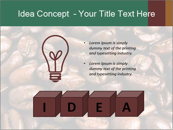 0000076839 PowerPoint Template - Slide 80