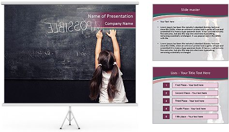 0000076840 PowerPoint Template