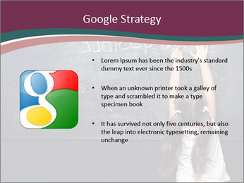 0000076840 PowerPoint Template - Slide 10