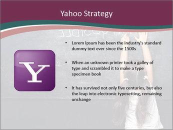 0000076840 PowerPoint Template - Slide 11