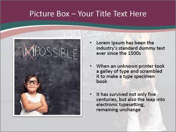 0000076840 PowerPoint Template - Slide 13