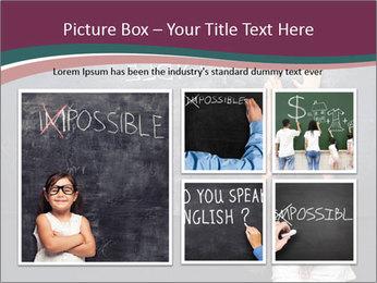 0000076840 PowerPoint Template - Slide 19