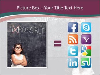 0000076840 PowerPoint Template - Slide 21