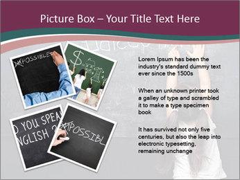 0000076840 PowerPoint Template - Slide 23