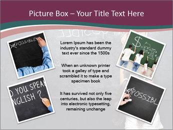 0000076840 PowerPoint Template - Slide 24