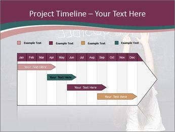 0000076840 PowerPoint Template - Slide 25
