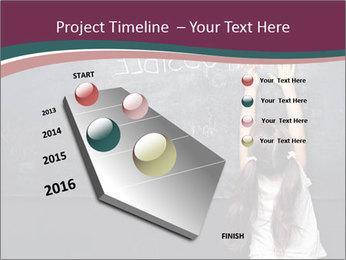 0000076840 PowerPoint Template - Slide 26