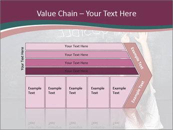 0000076840 PowerPoint Template - Slide 27