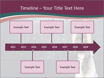 0000076840 PowerPoint Template - Slide 28