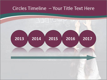 0000076840 PowerPoint Template - Slide 29