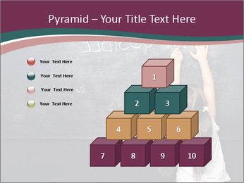 0000076840 PowerPoint Template - Slide 31