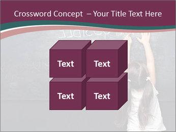 0000076840 PowerPoint Template - Slide 39