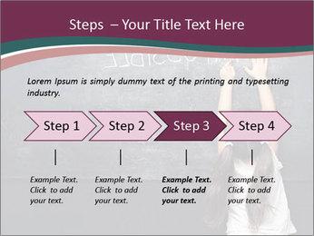 0000076840 PowerPoint Template - Slide 4