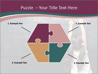 0000076840 PowerPoint Template - Slide 40