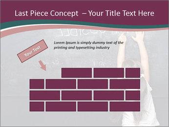 0000076840 PowerPoint Template - Slide 46
