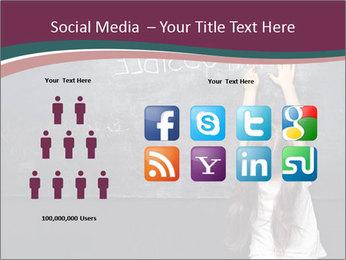 0000076840 PowerPoint Template - Slide 5