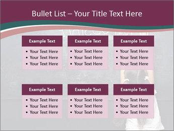0000076840 PowerPoint Template - Slide 56