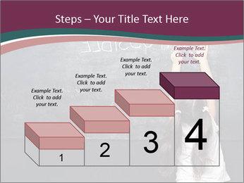 0000076840 PowerPoint Template - Slide 64