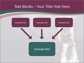 0000076840 PowerPoint Template - Slide 70