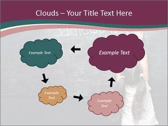 0000076840 PowerPoint Template - Slide 72