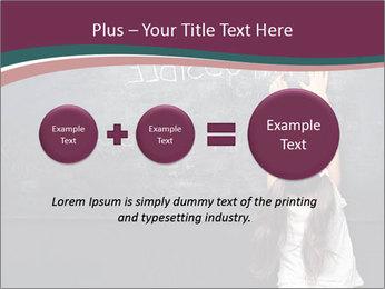 0000076840 PowerPoint Template - Slide 75