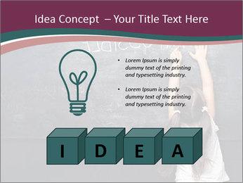 0000076840 PowerPoint Template - Slide 80