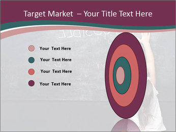 0000076840 PowerPoint Template - Slide 84