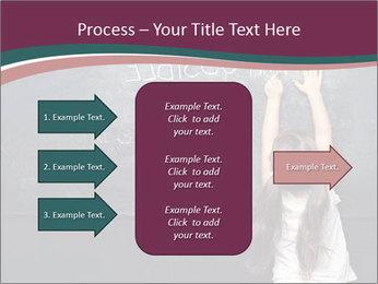 0000076840 PowerPoint Template - Slide 85