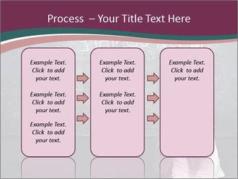 0000076840 PowerPoint Template - Slide 86