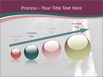 0000076840 PowerPoint Template - Slide 87
