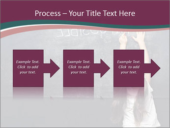0000076840 PowerPoint Template - Slide 88