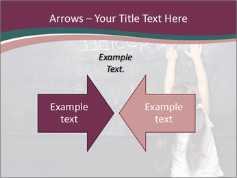 0000076840 PowerPoint Template - Slide 90