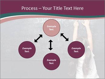 0000076840 PowerPoint Template - Slide 91