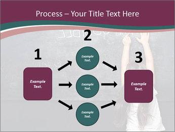 0000076840 PowerPoint Template - Slide 92