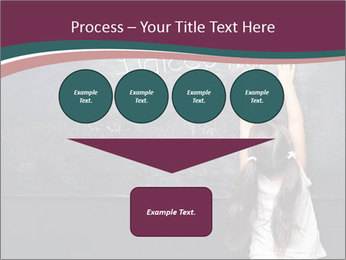 0000076840 PowerPoint Template - Slide 93
