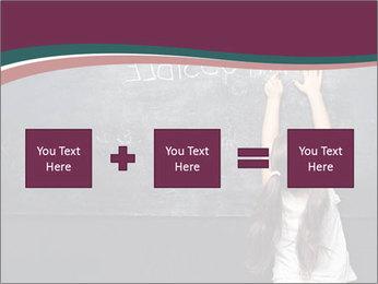 0000076840 PowerPoint Template - Slide 95