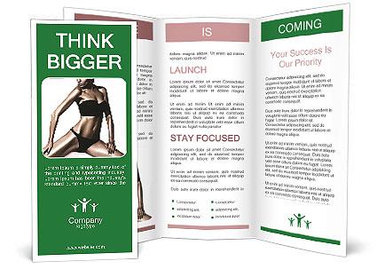 0000076841 Brochure Template