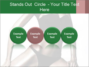 0000076841 PowerPoint Template - Slide 76